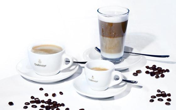 Afbeeldingsresultaat voor Coffee specialties